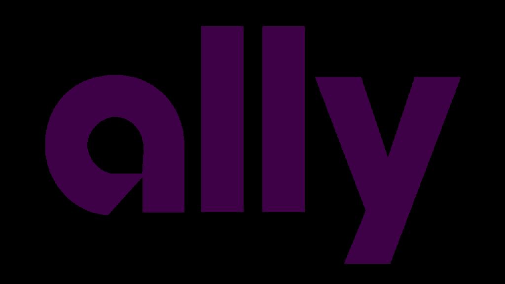 Ally-Financial